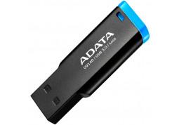 USB Flash (флешка) A-Data UV140 32Gb