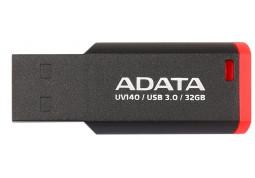 USB Flash (флешка) A-Data UV140 32Gb фото