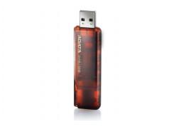USB Flash (флешка) A-Data UV110 16Gb дешево