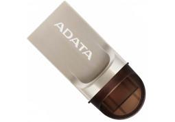 USB Flash (флешка) A-Data UC370 64Gb