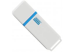 USB Flash (флешка) GOODRAM 8GB UMO2 WHITE USB 2.0 (UMO2-0080W0R11)