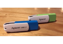 USB Flash (флешка) Apacer AH357 16Gb стоимость