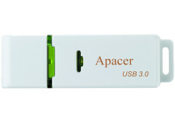 USB Flash (флешка) Apacer AH358 16Gb