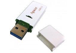 USB Flash (флешка) Apacer AH358 16Gb фото