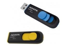 USB Flash (флешка) A-Data UV128 16Gb
