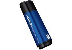USB Flash (флешка) A-Data S102 Pro 16Gb дешево