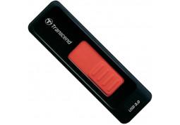 USB Flash (флешка) Transcend JetFlash 760 16Gb