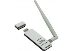 Wi-Fi адаптер TP-LINK TL-WN722N стоимость