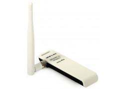 Wi-Fi адаптер TP-LINK TL-WN722N описание