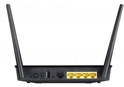 Роутер Asus RT-AC750 отзывы