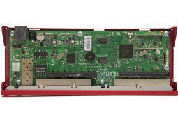 Роутер MikroTik RB2011UiAS-2HnD-IN в интернет-магазине