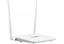 ADSL роутер Tenda D301