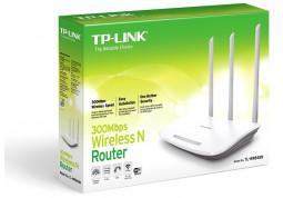 Роутер TP-LINK TL-WR845N недорого