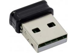 Wi-Fi адаптер Asus USB-N10 NANO в интернет-магазине