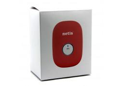 Роутер Netis E1 дешево