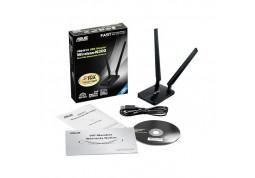 Wi-Fi адаптер Asus USB-N14 стоимость