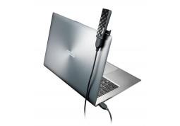 Wi-Fi адаптер Asus USB-AC53 описание