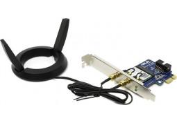 Wi-Fi адаптер Asus PCE-AC55BT в интернет-магазине