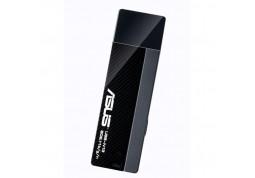 Wi-Fi адаптер Asus USB-N13 купить