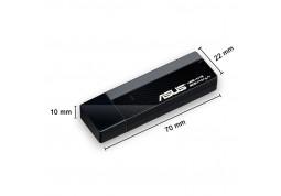 Wi-Fi адаптер Asus USB-N13 дешево