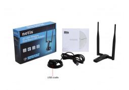 Wi-Fi адаптер Netis WF2190 недорого