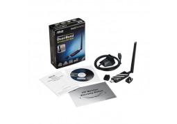 Wi-Fi адаптер Asus USB-AC56 недорого
