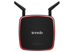 Точка доступа Tenda AP4 описание