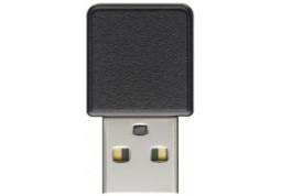 Wi-Fi адаптер Sony IFU-WLM3
