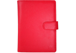 AirOn Cover for PocketBook Touch 622/623