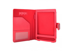 AirOn Cover for PocketBook Touch 622/623 купить