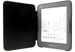 AirOn CaseBook for AirBook City Light Touch
