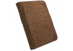 Tuff-Luv Natural Hemp for Kindle Paperwhite