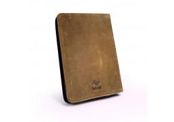 Чехол к эл. книге Tuff-Luv A537 стоимость