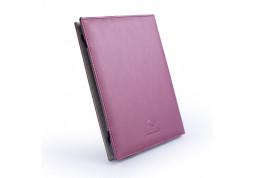 Чехол к эл. книге Tuff-Luv A722 стоимость