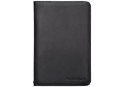 Чехол к эл. книге PocketBook for Touch 622/623