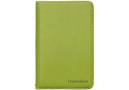 Чехол к эл. книге PocketBook for Touch 622/623 в интернет-магазине