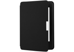 Amazon Leather Cover for Kindle Paperwhite - Интернет-магазин Denika