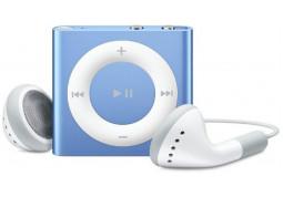 MP3-плеер Apple iPod shuffle 4gen 2Gb в интернет-магазине