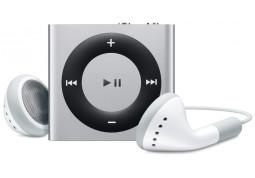 MP3-плеер Apple iPod shuffle 4gen 2Gb цена