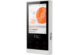 MP3-плеер FiiO M3