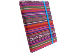 Чехол к эл. книге Tuff-Luv Embrace Plus Navajo
