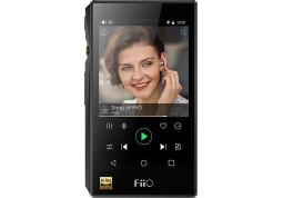 MP3-плеер FiiO X5-III