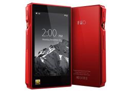 MP3-плеер FiiO X5-III дешево
