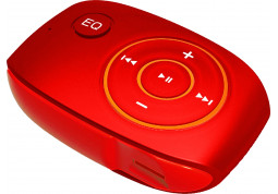 MP3-плеер Astro M2 8Gb описание