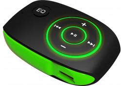 MP3-плеер Astro M2 8Gb в интернет-магазине