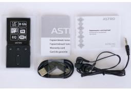 MP3-плеер Astro M3 8Gb фото