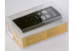 MP3-плеер Astro M3 8Gb цена