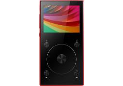 MP3-плеер FiiO X3-III