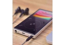 MP3-плеер FiiO X3-III в интернет-магазине