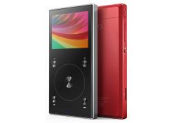 MP3-плеер FiiO X3-III цена